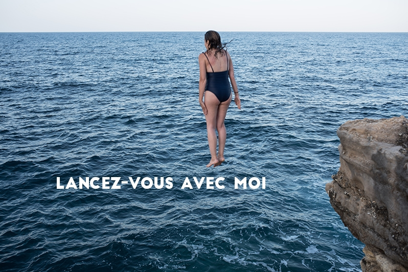 http://blotjob.fr/files/gimgs/th-1_Lancez-vous (c) Guillaume Blot.jpg