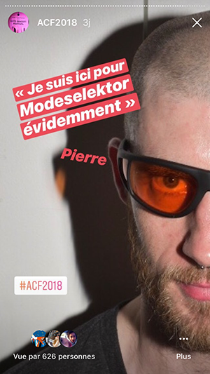http://blotjob.fr/files/gimgs/th-42_IG Story ARTE - 9 (c) Guillaume Blot.png