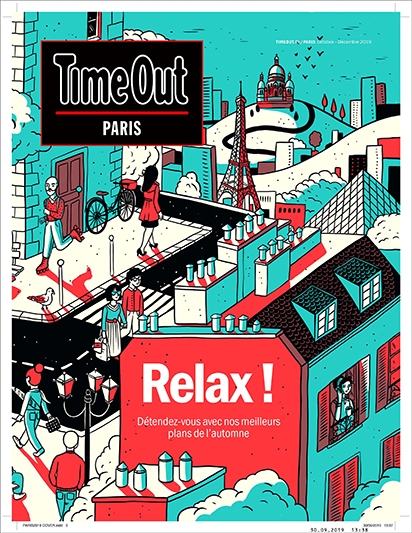 http://blotjob.fr/files/gimgs/th-60_Time Out Paris C (c) Guillaume Blot.jpg
